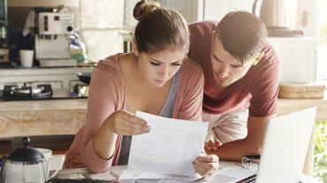 Vérification diligente à l'achat d'un condo